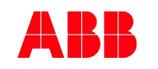 abb伺服电机维修