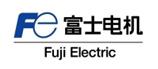 富士变频器维修
