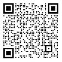 雷竞技官网DOTA2,LOL,CSGO最佳电竞赛事竞猜驱动器雷竞技微信号