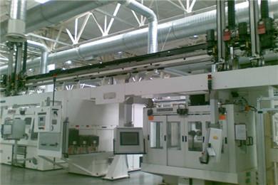电路板维修电路板芯片级维修及工控产品维修(西门子、发那科、法格)