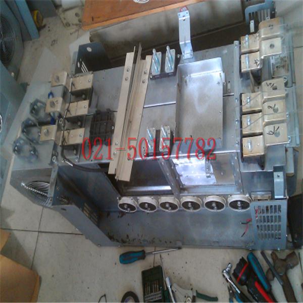 上海仰光教你如何预防注塑机变频器常见问题 维修保养及销售价格