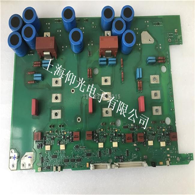 HEIDENHAIN海德汉MC422C系统主板维修
