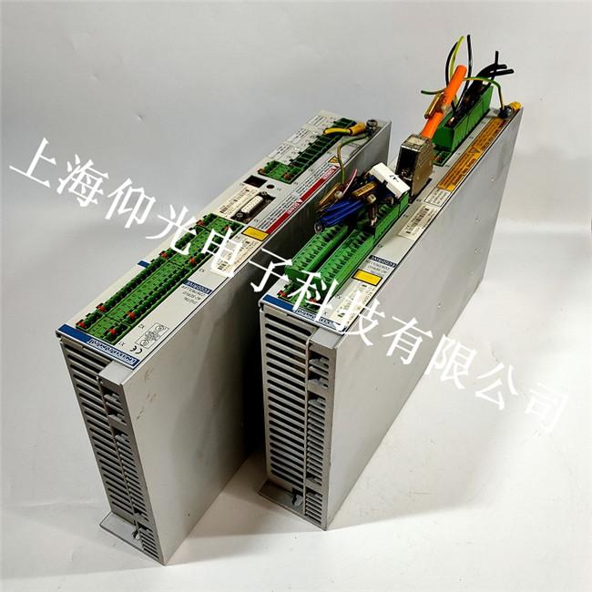 上海力士乐产品中常修故障C0270.C0285 分析