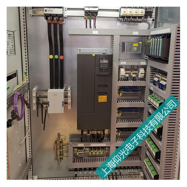 西门子变频器维修故障代码说明