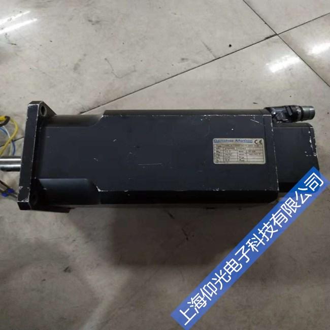丹纳赫伺服电机维修 DBL5-1700-30-Y-560-S-BP不能确定修理