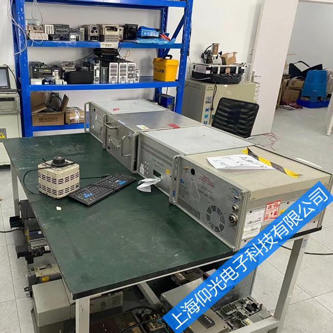上海工业电源维修