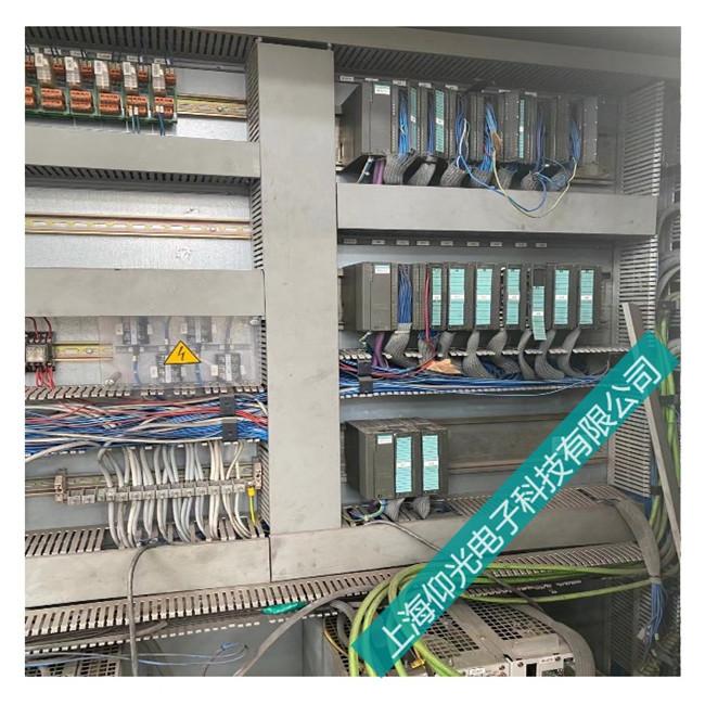 供应西门子plc维修芯片