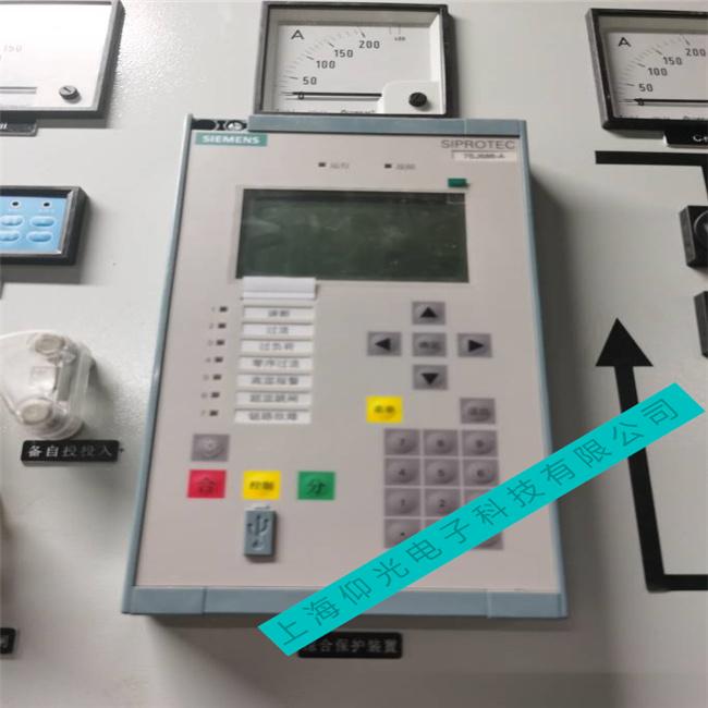 西门子S7-200系列PLC维修厂家可维修型号有哪些