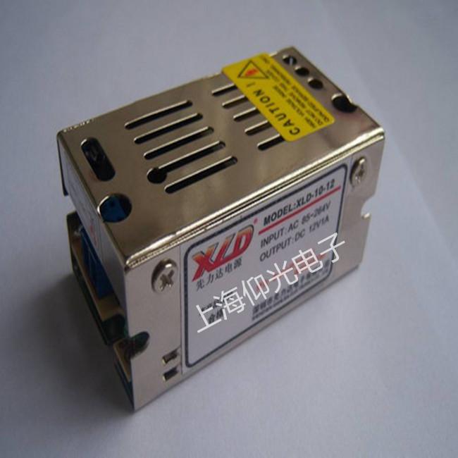 开关电源原理和常见故障检修及维护方法