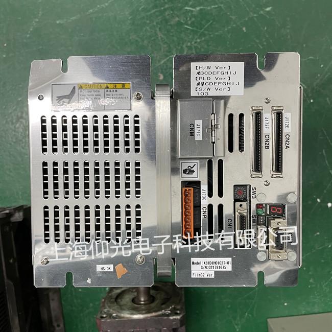 半导体激光电源故障判断及常见故障维修
