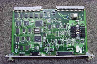 上海电路板维修-上海仰光电子科技有限公司