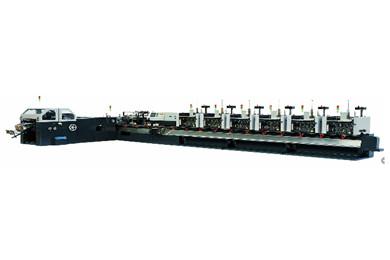 印刷设备电路板板维修-上海仰光电子科技有限公司